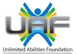Unlimited Abilities Foundation